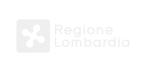 Regione Lombardia logo